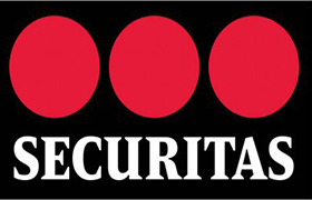 logo securitas france