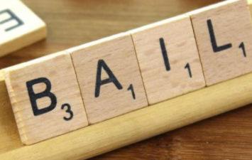 bail location bureau nantes